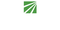 Parkinson's Disease Law Center PC